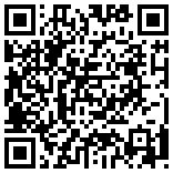Polostream_QR_code