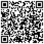 Polotekst_kod_QR - Copy